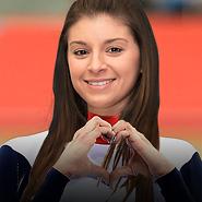Jenna Lakhdari